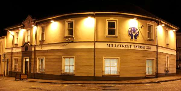 15Millstreet Credit Union A.GM. 18th Feb. 2016 -600