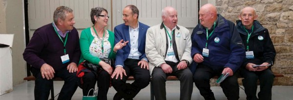 2015 Tom Goggin and Charlie Drake appear on the header image on the Our People page on the Fianna Fáil website-1000