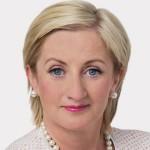 Áine Collins (Fine Gael)