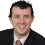 Andrias Moynihan (Fianna Fáil)