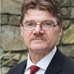 Diarmuid O'Flynn (Independent Alliance)