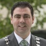 John Paul O'Shea (Independent)