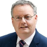Michael Moynihan (Fianna Fáil)