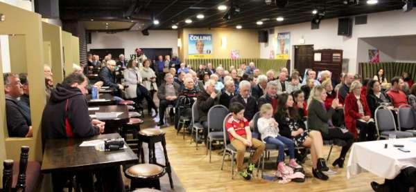 26Áine Collins General Election 2016 Campaign Launch -600