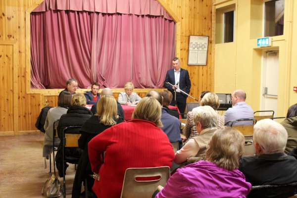 2General Election 2016 in Millstreet -600