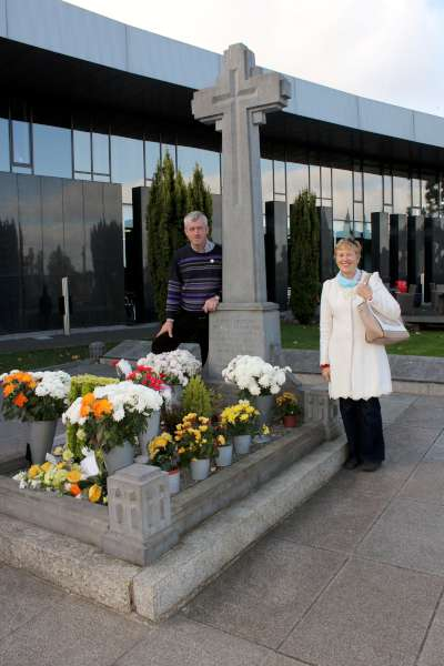3Glasnevin Cemetery 22nd Oct. 2015 -600