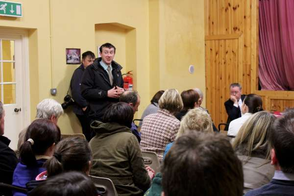 4General Election 2016 in Millstreet -600