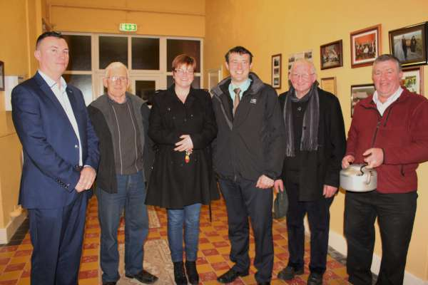 7General Election 2016 in Millstreet -600