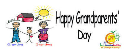 Happy Grandparents Day.jpg