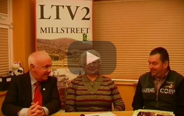 LTV2 Millstreet Splash photo 02