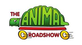 animal roadshow