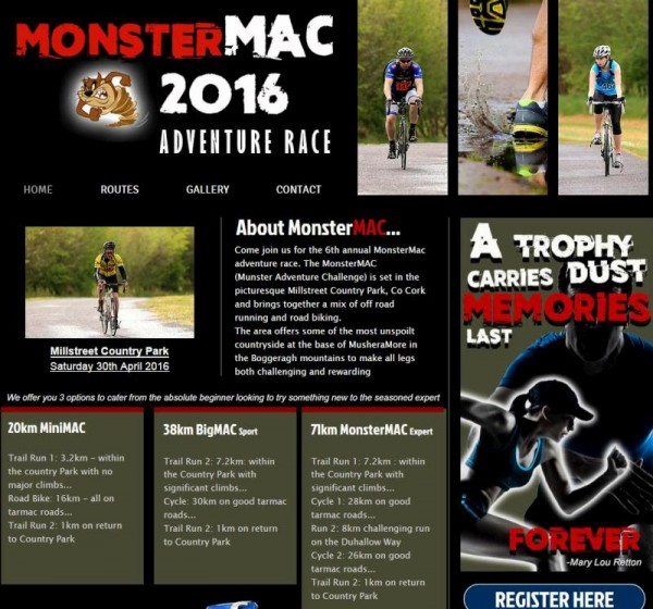 2016-03-24 Monstermac - front page