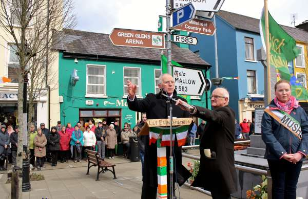 4Easter Sunday 2016 in Millstreet -600