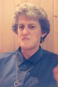 Estie Cashman-Manley
