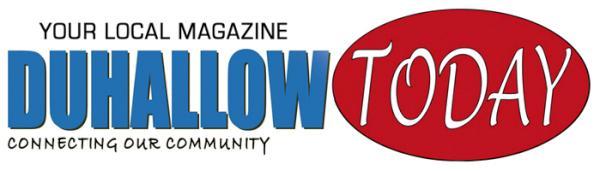 2016-04-13 Duhallow Today - logo