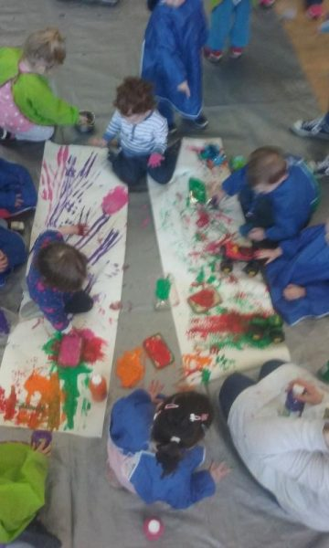 2016-04-19 Messy Hands at Millstreet Parent and Toddler Gtoup 104241-800