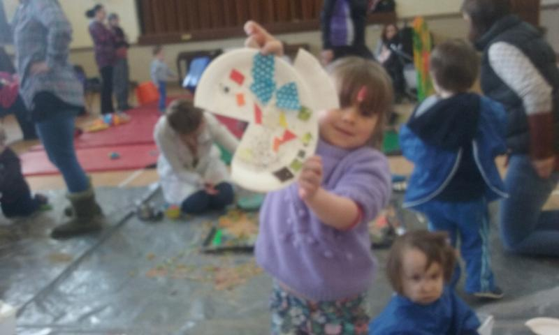 2016-04-19 Messy Hands at Millstreet Parent and Toddler Gtoup 111412-800