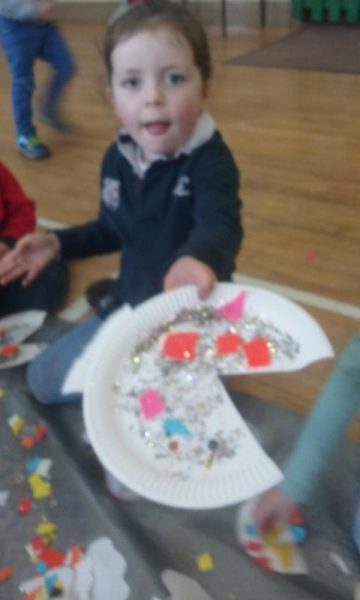 2016-04-19 Messy Hands at Millstreet Parent and Toddler Gtoup 111435-800