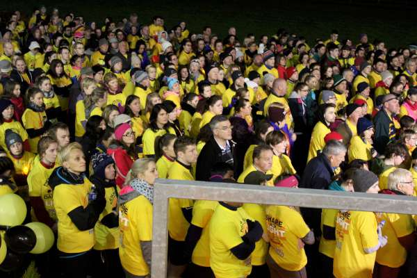 11Darkness into Light 5K Walk 2016 in Killarney -600
