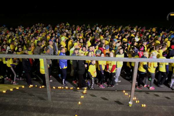 12Darkness into Light 5K Walk 2016 in Killarney -600