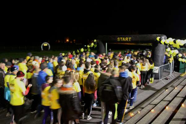 13Darkness into Light 5K Walk 2016 in Killarney -600
