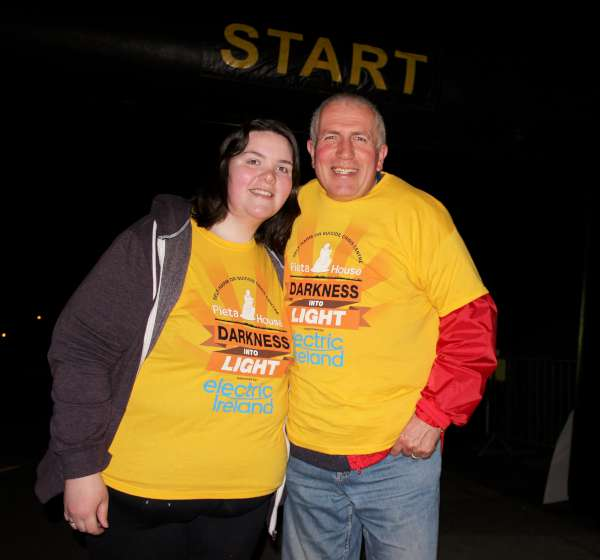 15Darkness into Light 5K Walk 2016 in Killarney -600