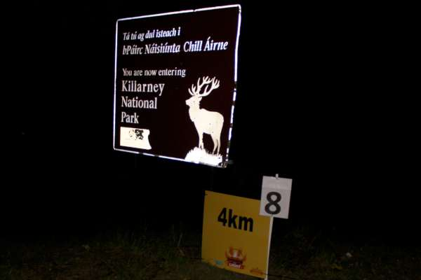 16Darkness into Light 5K Walk 2016 in Killarney -600