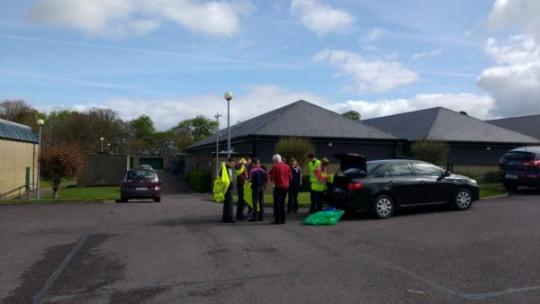 2016-05-06 Litter Pick Up 03