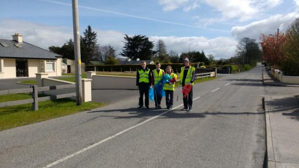 2016-05-06 Litter Pick Up 05