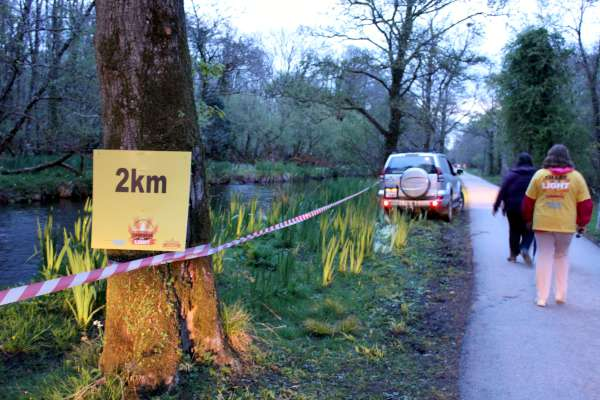 22Darkness into Light 5K Walk 2016 in Killarney -600