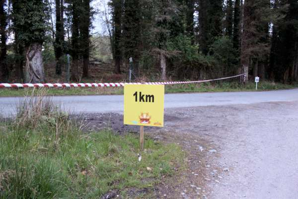 28Darkness into Light 5K Walk 2016 in Killarney -600