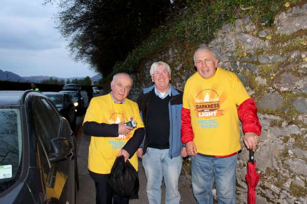29Darkness into Light 5K Walk 2016 in Killarney -600