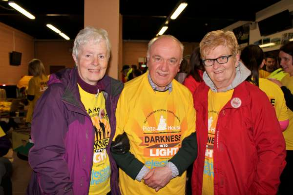 2Darkness into Light 5K Walk 2016 in Killarney -600