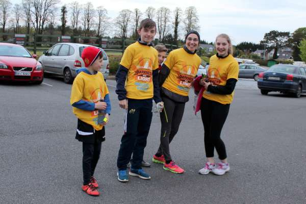 31Darkness into Light 5K Walk 2016 in Killarney -600