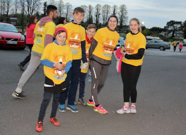 32Darkness into Light 5K Walk 2016 in Killarney -600