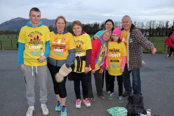 33Darkness into Light 5K Walk 2016 in Killarney -600