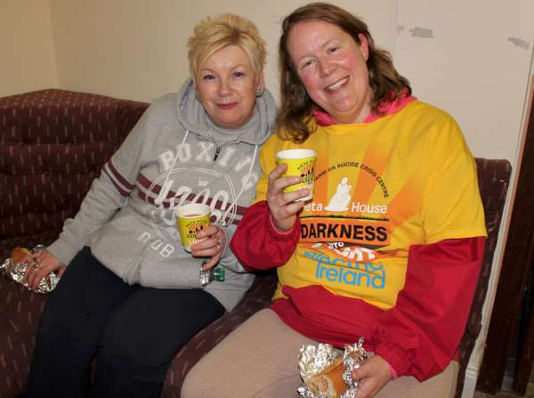 37Darkness into Light 5K Walk 2016 in Killarney -600