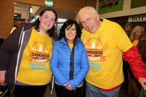 38Darkness into Light 5K Walk 2016 in Killarney -600