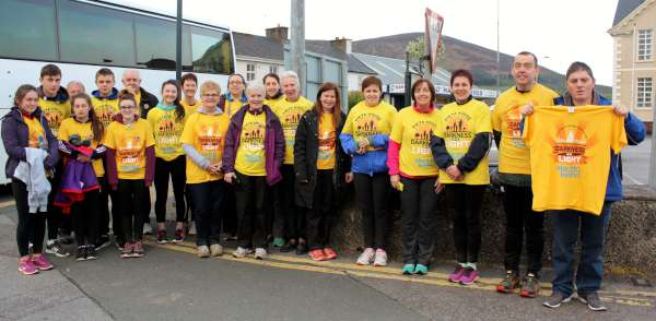 39Darkness into Light 5K Walk 2016 in Killarney -600