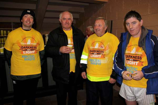 3Darkness into Light 5K Walk 2016 in Killarney -600