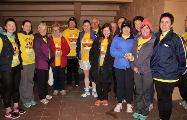 4Darkness into Light 5K Walk 2016 in Killarney -600