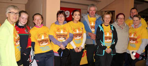 5Darkness into Light 5K Walk 2016 in Killarney -600