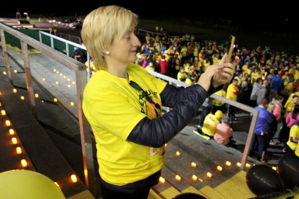 6Darkness into Light 5K Walk 2016 in Killarney -600
