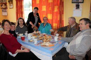 6Mercy Hospital Fundraising Day at Rathcoole 2016 -600