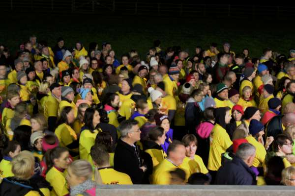 7Darkness into Light 5K Walk 2016 in Killarney -600