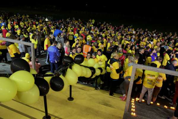 8Darkness into Light 5K Walk 2016 in Killarney -600
