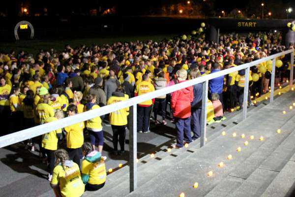 9Darkness into Light 5K Walk 2016 in Killarney -600