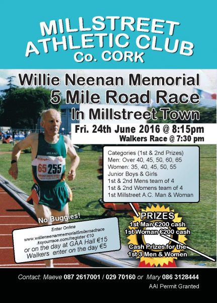 milstreet athletic club flyer (2)-page-001