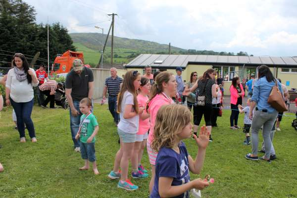 117Cloghoula 2016 Sports & Pattern Day -600