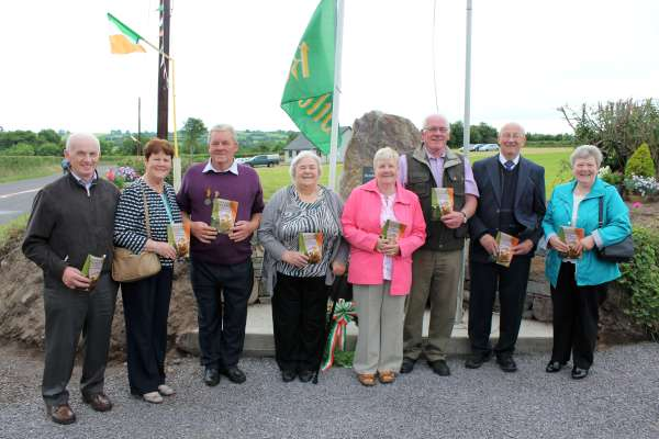 1Bernard Moynihan Commemoration 26 June 2016 -600